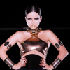 INNA – Diggy Down, locul 1 in Media Forest Spring Chart 2015