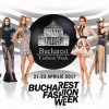 Ce designeri vor fi azi, pe podium la Bucharest Fashion Week!