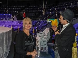 Destine Marciuc si Andreescu 24 martie