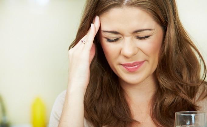 Cand durerea de cap devine o problema trebuie sa mergi la medic