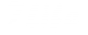 7 Life