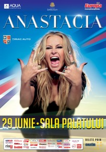 Anastacia_poster