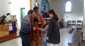 Cu-Vasile-Bindea-cantorul-Biserici-Sfñtul-Nectarie-e1419250013903-680x365