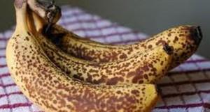 banane-coaja-neagra-680x365