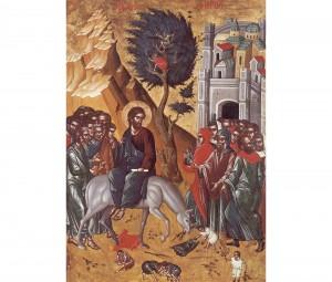 intrarea-mantuitorului-in-ierusalim2