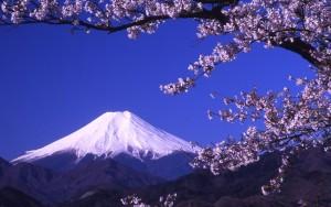 japan_muntele_fuji