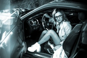 Alexandra Stan_copilot