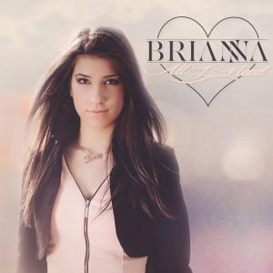 Brianna