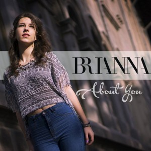 Brianna About You