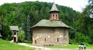 manastirea-prislop-680x365