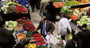 piata-de-legume-si-fructe-680x365