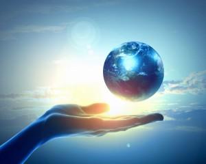 Atmosfera-astrala-a-lunii-iulie-2015--Afla-cum-te-influenteaza-
