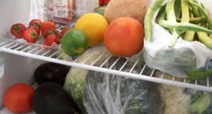 Ce_legume_si_fructe_pastrezi_in_frigider-680x365