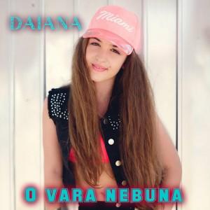 Daiana - Cover