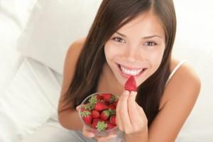 Dieta-de-7-zile-cu-capsuni--Slabesti-pana-la-4-kg-si-te-energizezi-cu-cele-mai-gustoase-fructe-