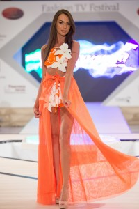 Miss Fashion Tv 2015