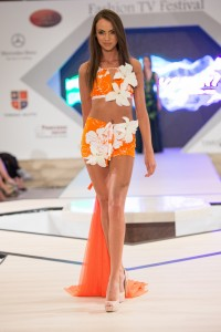 Miss Fashion Tv 3