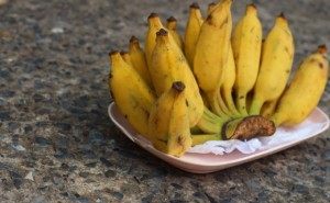 banane-680x420