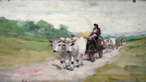 car_cu_boi_1897