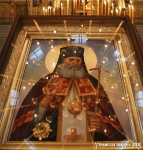 episcop crimeea