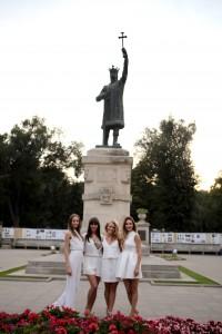 Amadeus-Moldova-3