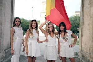 Amaeus-Moldova-2
