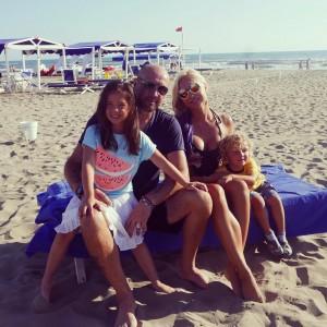 Zenga family