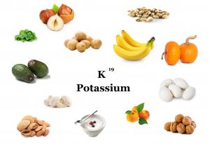 alimente-bogate-in-potassium