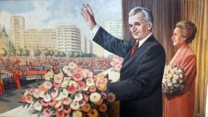 ceausescu_194874