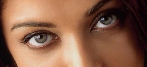 eyes-600x275