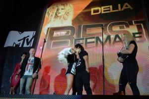 MMA2015_Sebastian Marcovici39