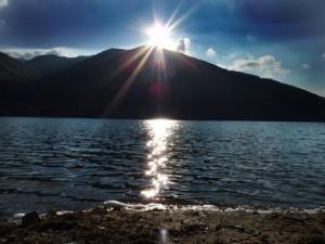 lacul-poiana-marului-tuza-florin2-640x480