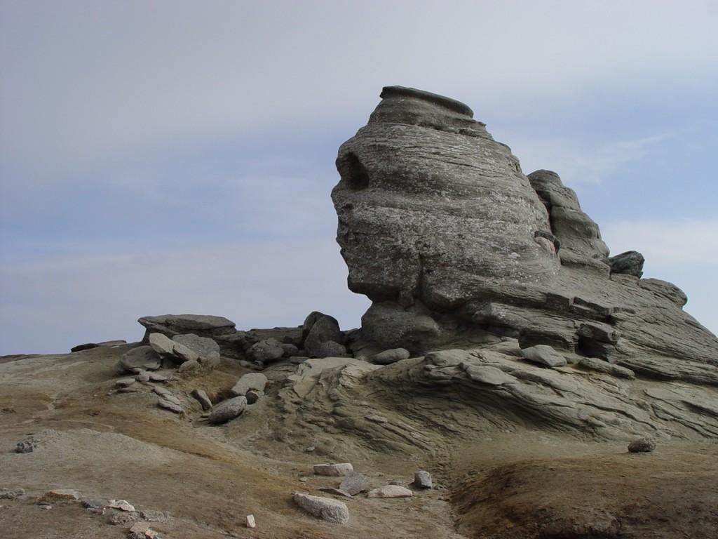 muntii-bucegi-sfinx-29148x1024