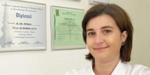 Ina-Petrescu-e1447014277734