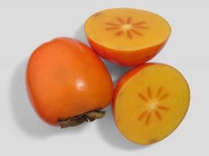 Persimmon-oliv2-e1446454119612