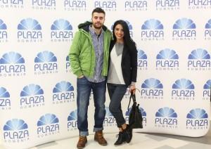 FashionShow_Plaza-226