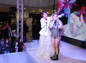 FashionShow_Plaza-228