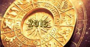 horoscop-2016-691x360