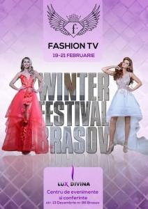 Afis FTV Winter