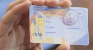 card_sanatate-e1452588707446-680x365