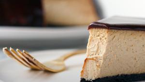 cheesecake_cafea_reteta_53115400