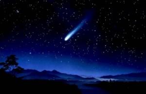 fenomen-astronomic-spectaculos-in-aceasta-noapte-este-vizibil-din-romania-334238