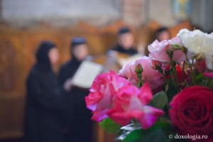 manastirea_razboieni_foto_oana_nechifor_22
