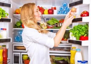 zece-alimente-pe-care-nu-este-bine-sa-le-tii-in-frigider_size1