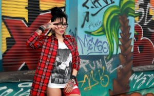 DJ-Wanda-12