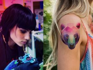 DJ-Wanda-tendinte-tatuaje-cubiste
