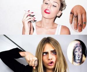 DJ-Wanda-tendinte-tatuaje-forme-miniaturale