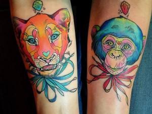 DJ-Wanda-tendinte-tatuaje-hiper-vibrant
