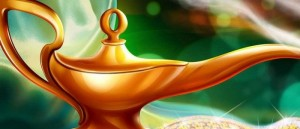 The-Magic-Lamp-of-Aladdin_crop