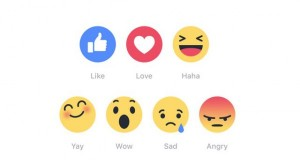 facebook_reactions_emoji-600x328